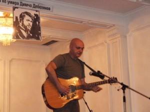 Бойко Георгиев