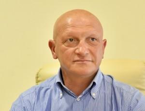 г-н Генчо Герданов