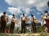 Златна Българска гайда 2017